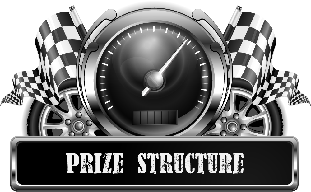 Prize Structure Title